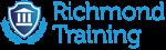 Richmond Training